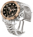Invicta 10785 Reserve Men's Venom Swiss Made Quartz Chronograph Stainless Steel Bracelet Watch | Free Shipping