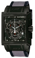 Invicta 11694 Men's S1 Touring Edition Swiss Made Quartz Chronograph Strap Watch | Free Shipping
