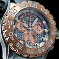 Invicta 12483 Reserve Men's Leviathan Swiss Made Quartz Chronograph Strap Watch | Free Shipping