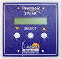 ThermokSolar-4A starter package