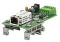 Ethernet RS-232 device server
