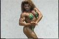 Video 245  Michelle Ralabate
