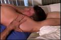 Video 475  Anita Ramsey