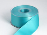Wired  Double Faced Satin Ribbon | many colors