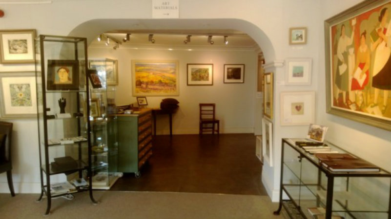 good-gallery-interior.jpg
