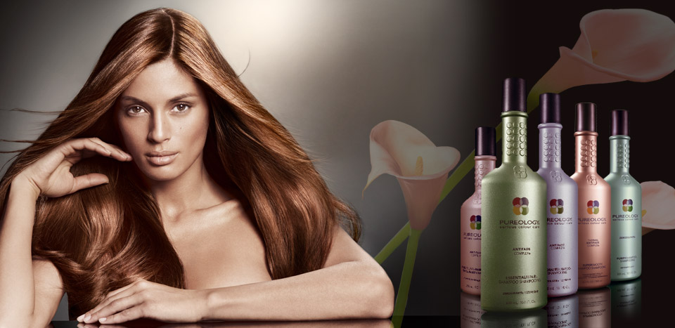 pureology-homebanner.jpg