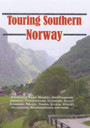 Touring Southern Norway, DVD