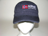 Cap NORWAY