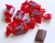 Marabou Daim Chocolate Bag