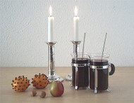 Glogg Winter Beverage