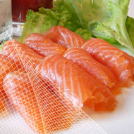 Smoked Salmon, 8.8 oz