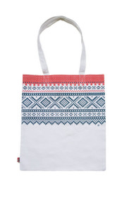 MARIUS® Totebag, canvas