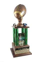 fantasy-trophy5.jpg