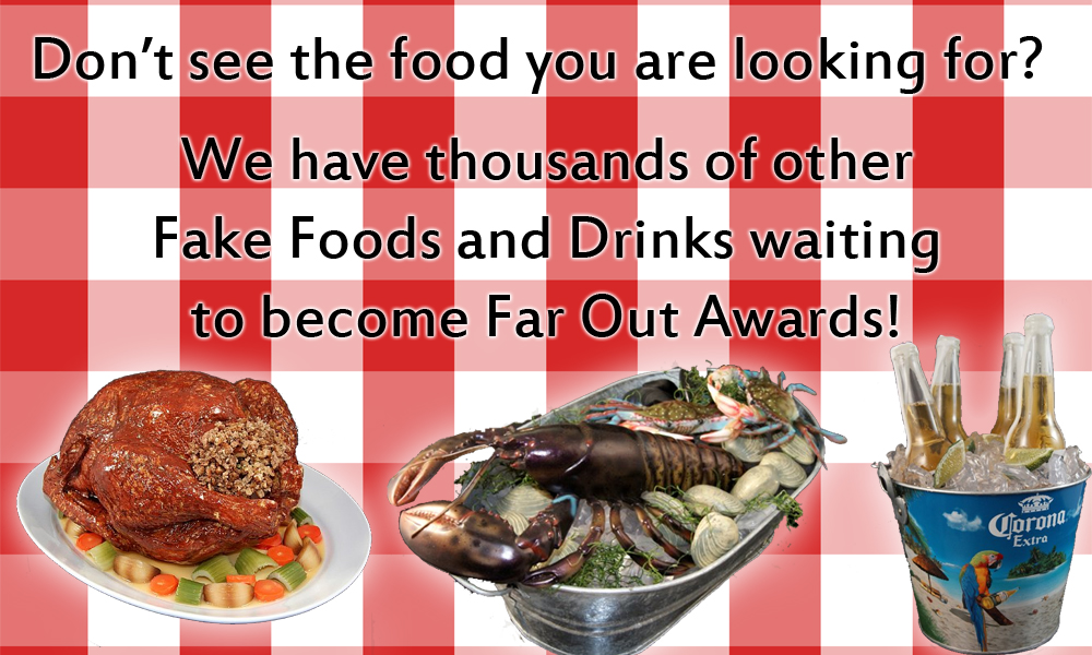 food-and-drink-trophies-custom-food-awards.jpg