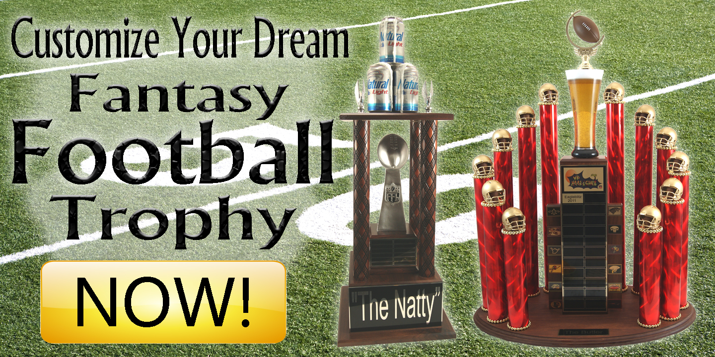 custom-fantasy-football-trophy-banner