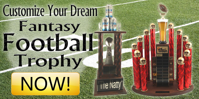 custom-fantasy-football-trophy-banner