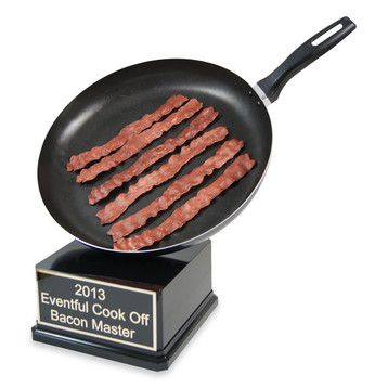 Bacon Trophy