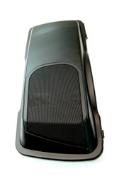 "1998-2013 BT479HT 6""X9"" Rear Lid and Speaker Kit"