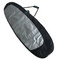 SUP Bag Stand Up Paddle Cover