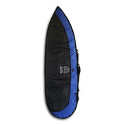 Alies Surfboard Bag Deluxe Travel Cover