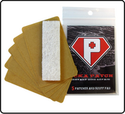 Puka Patch Surfboard Ding Repair Kit