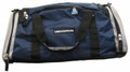 Ogio Duffel Bag