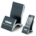 Free Stand Cell Phone Holder