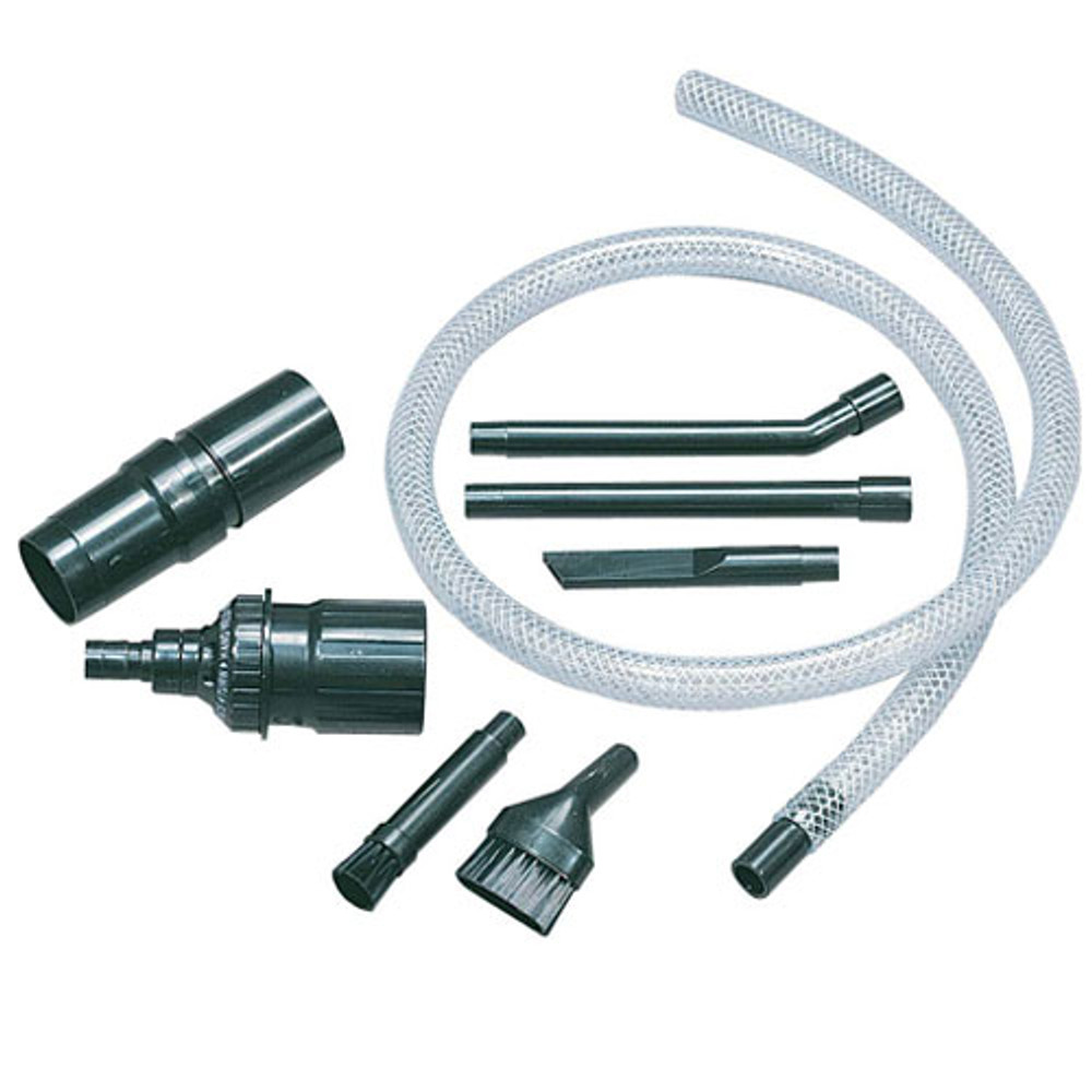 Buy Fit All Micro Vacuum Cleaner Tool Set From Canada At