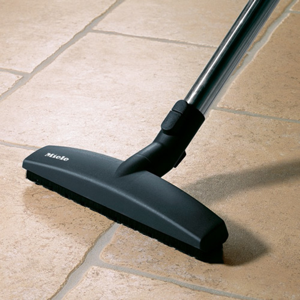 buy miele compact c2 cat dog canister vacuum cleaner from canada at. Black Bedroom Furniture Sets. Home Design Ideas