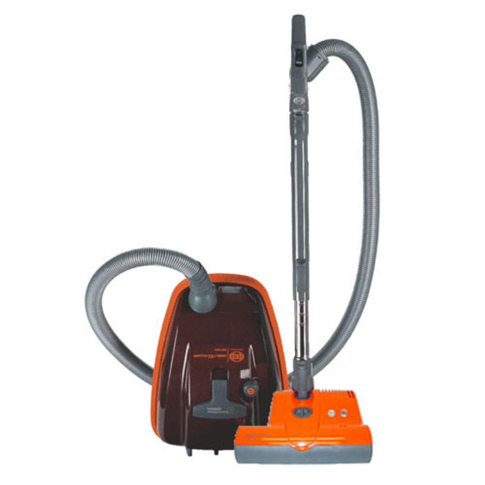 SEBO K3 Airbelt vacuum cleaner