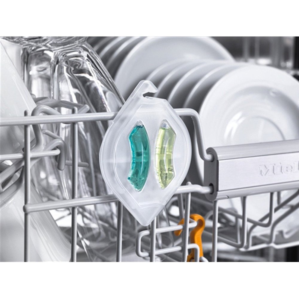 Buy Miele Dishwasher Freshener Pod From Canada At