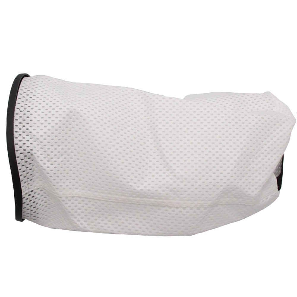 Buy Sanitaire Hepa Sc535a Cloth Bag Filter From Canada At