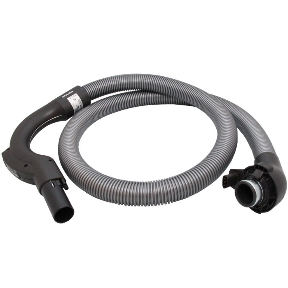 Replacement Vacuum Hoses : Buy miele ses s variable speed replacement