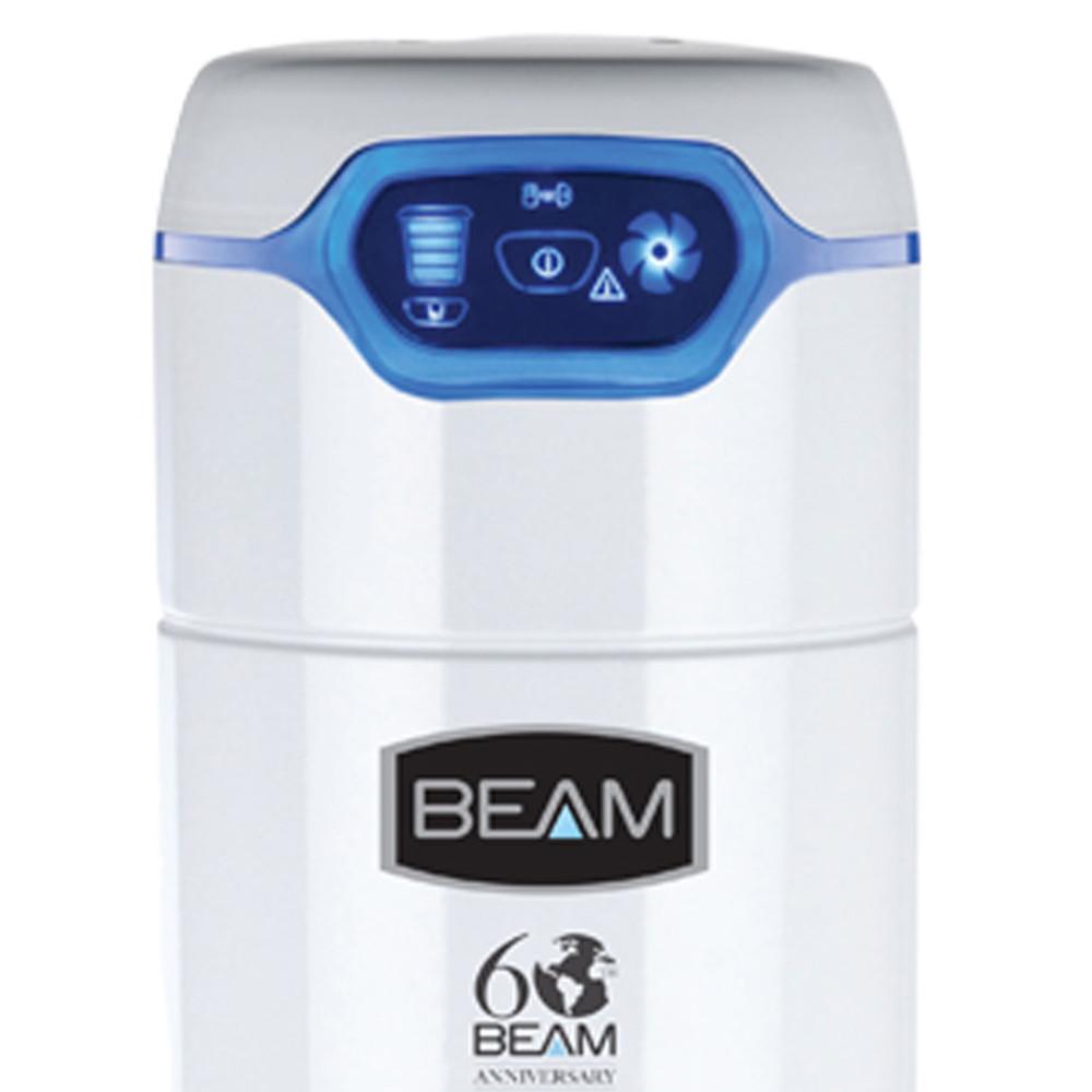 Beam Alliance Smart Screen
