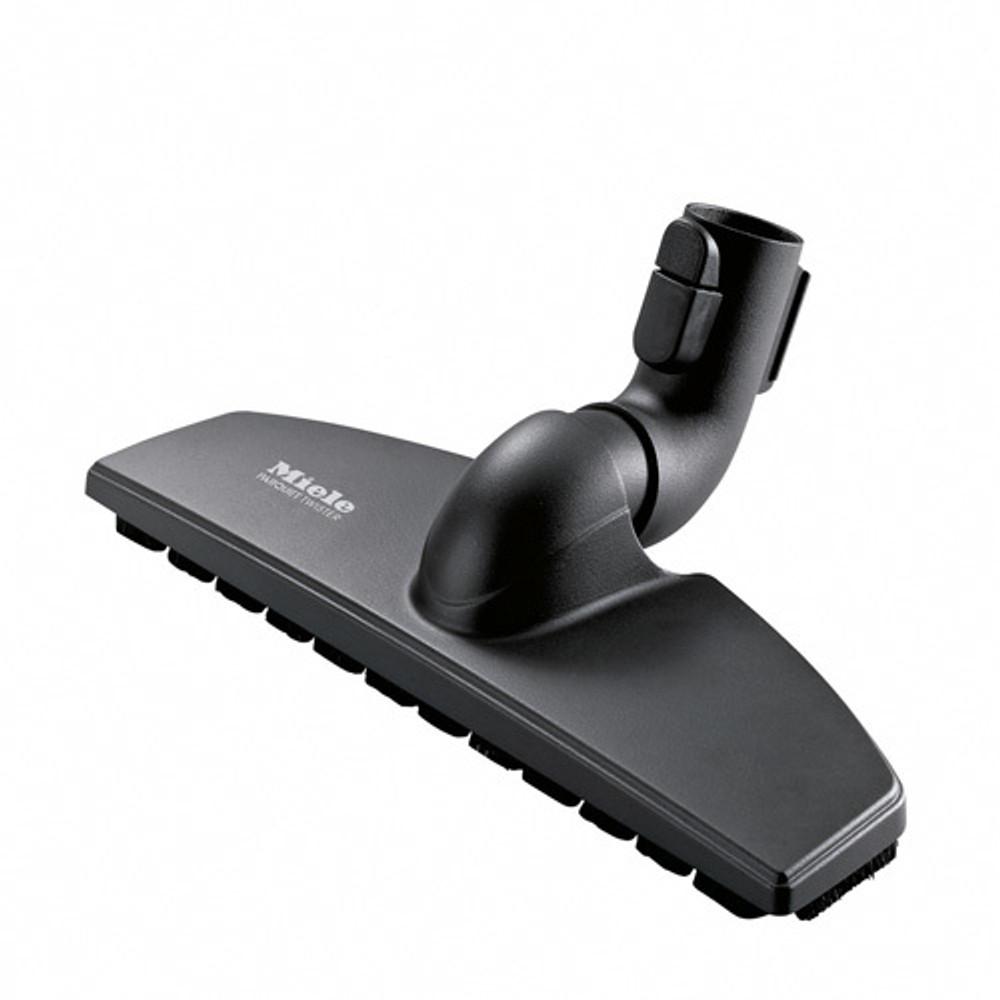 SBB 300 Parquet Twister Bare Floor Brush for Bare Floors.