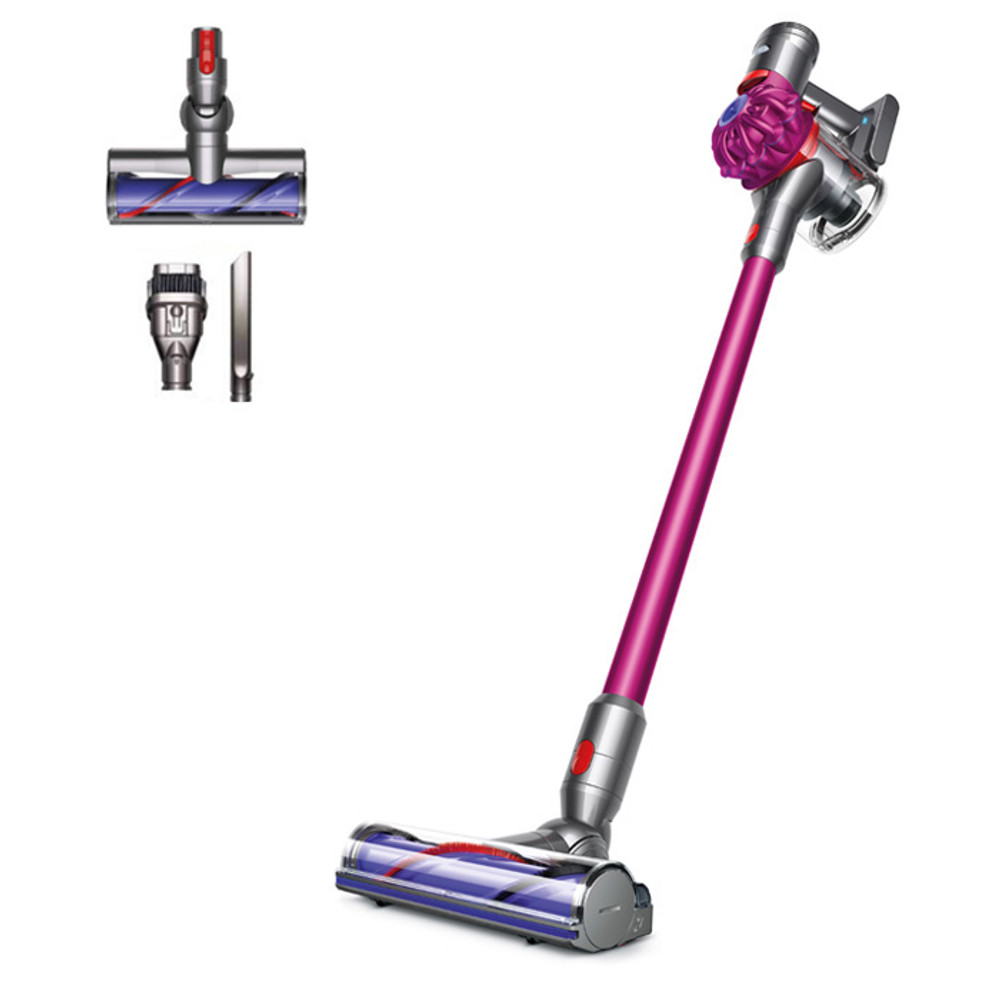 Dyson V7 Motorhead Cordless Vacuum Cleaner