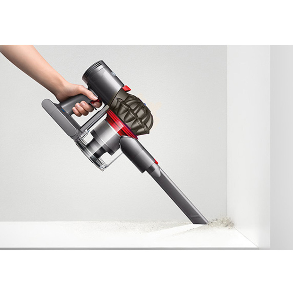 Dyson V7 Animal Extra Crevice Tool