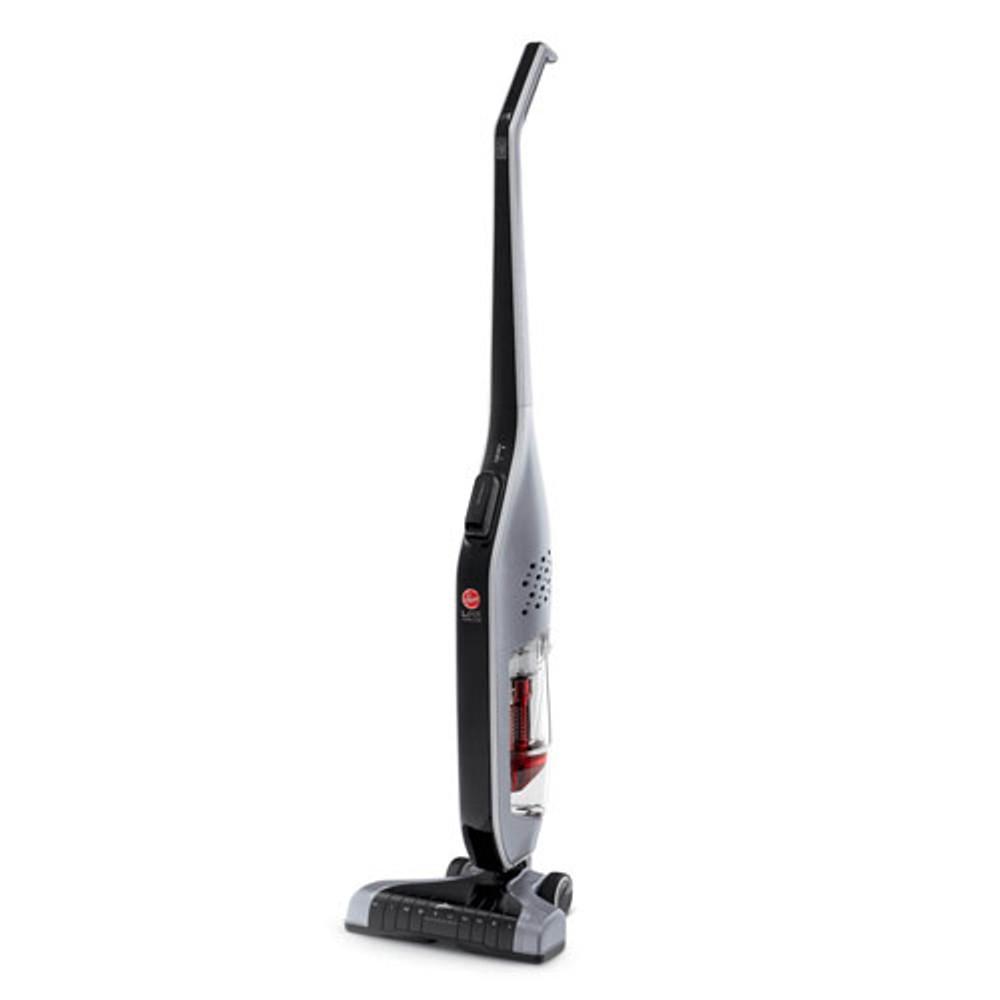 Hoover LiNX Platinum Stick Vac