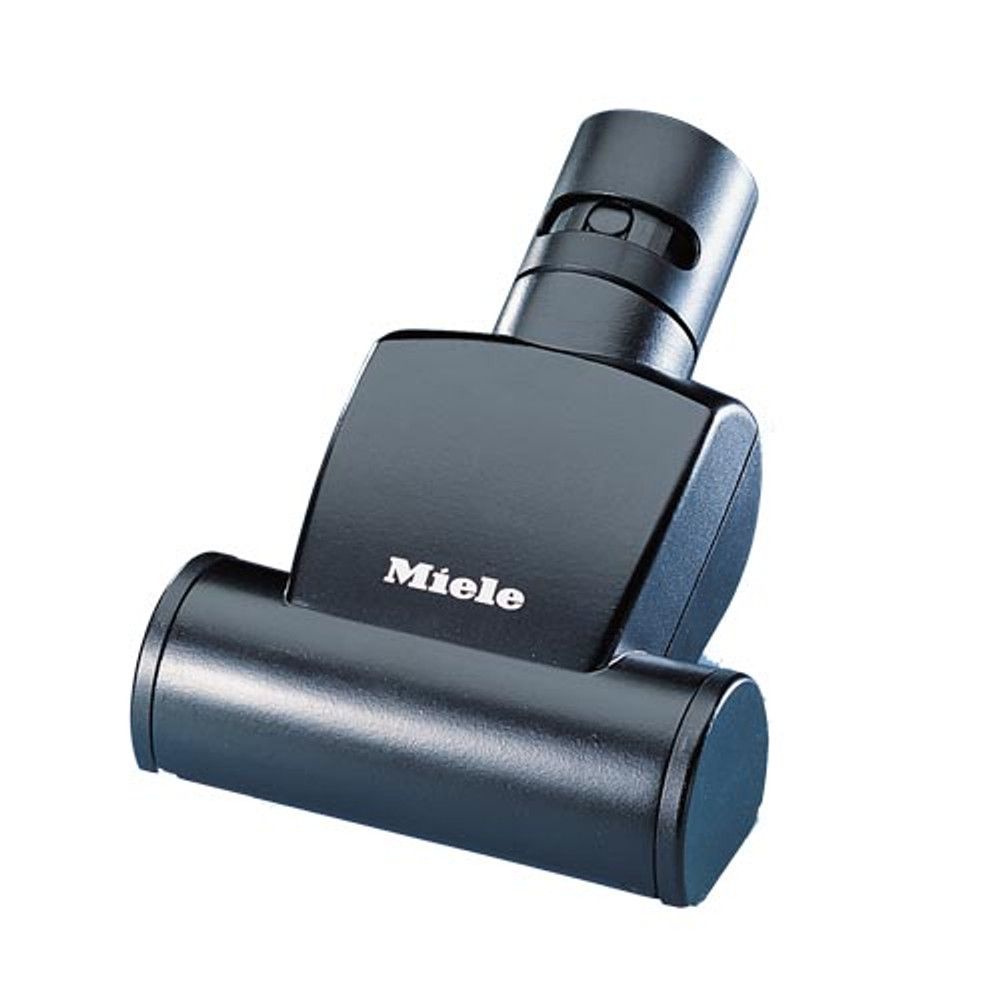 Buy Miele STB101 Hand Held Turbo Brush Vacuum Cleaner ...