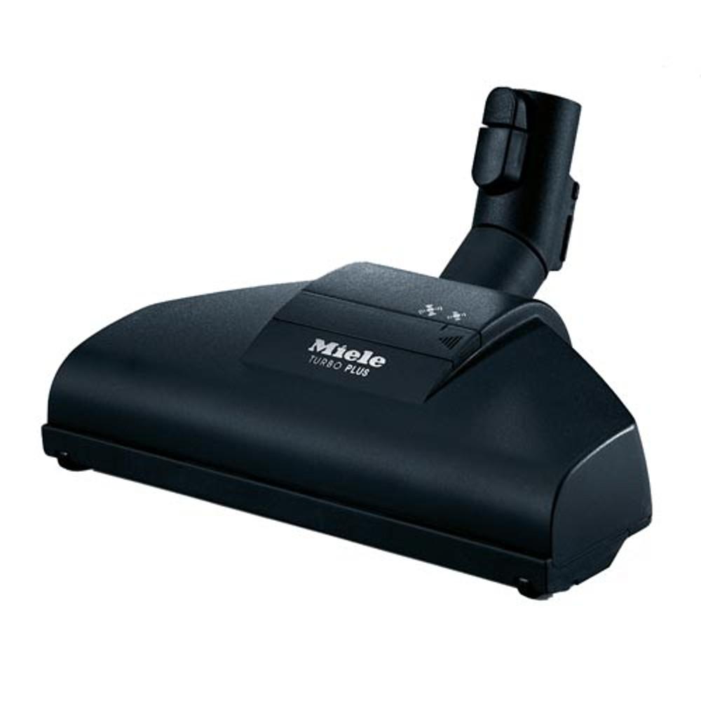 Buy Miele Carpet Turbo Brush Vacuum Cleaner Attachment ...