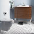 Braava 380 Floor Mop for cleaning tile floors