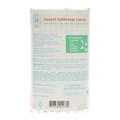 Honest Company Bathroom Cleaner Label