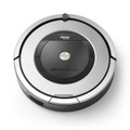 Roomba 860 Robot Vacuum Cleaner