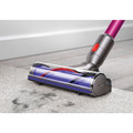 Dyson V7 Direct-Drive Cleanerhead