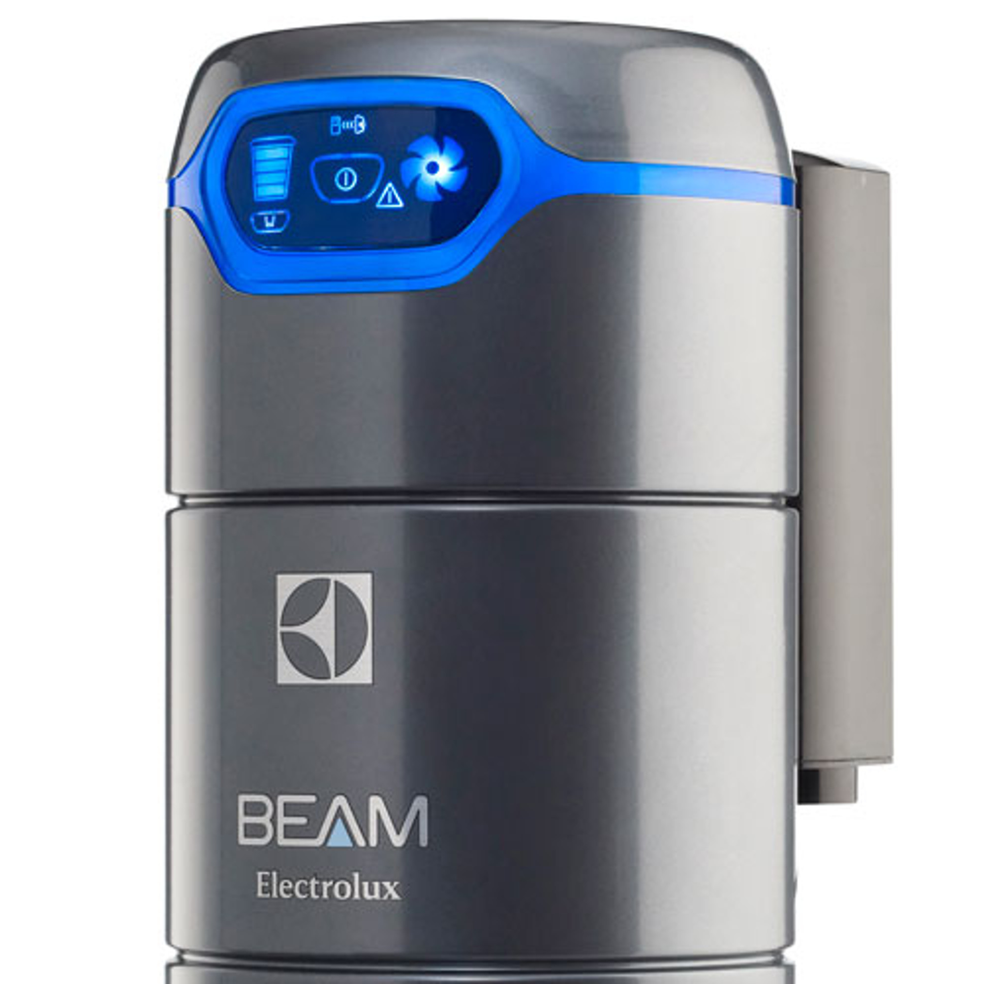 Buy Beam 650SB Alliance Central Vacuum From Canada At