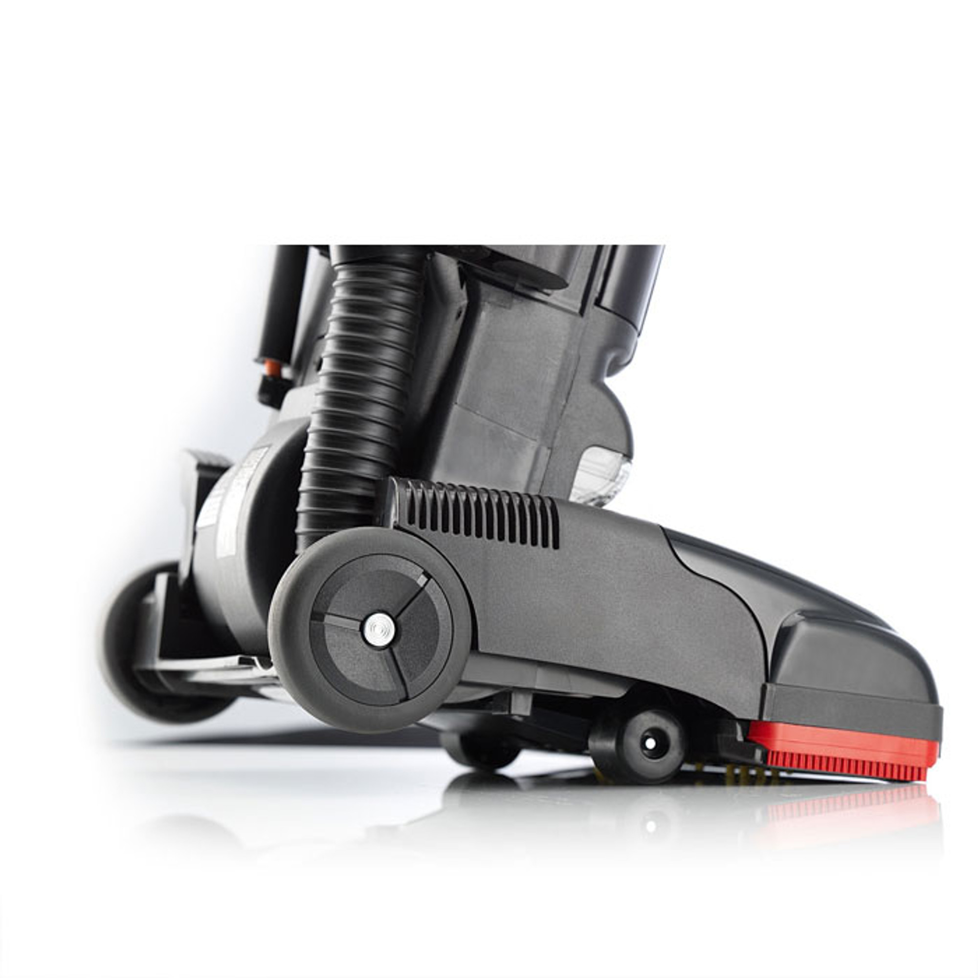 Buy Hoover C1703 900 WindTunnel Commercial Vacuum From