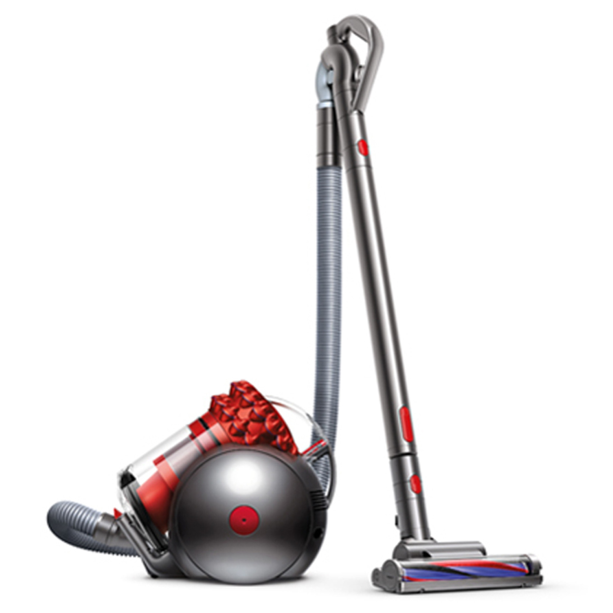 Buy Dyson Cinetic Big Ball Multi Floor Canister Vacuum