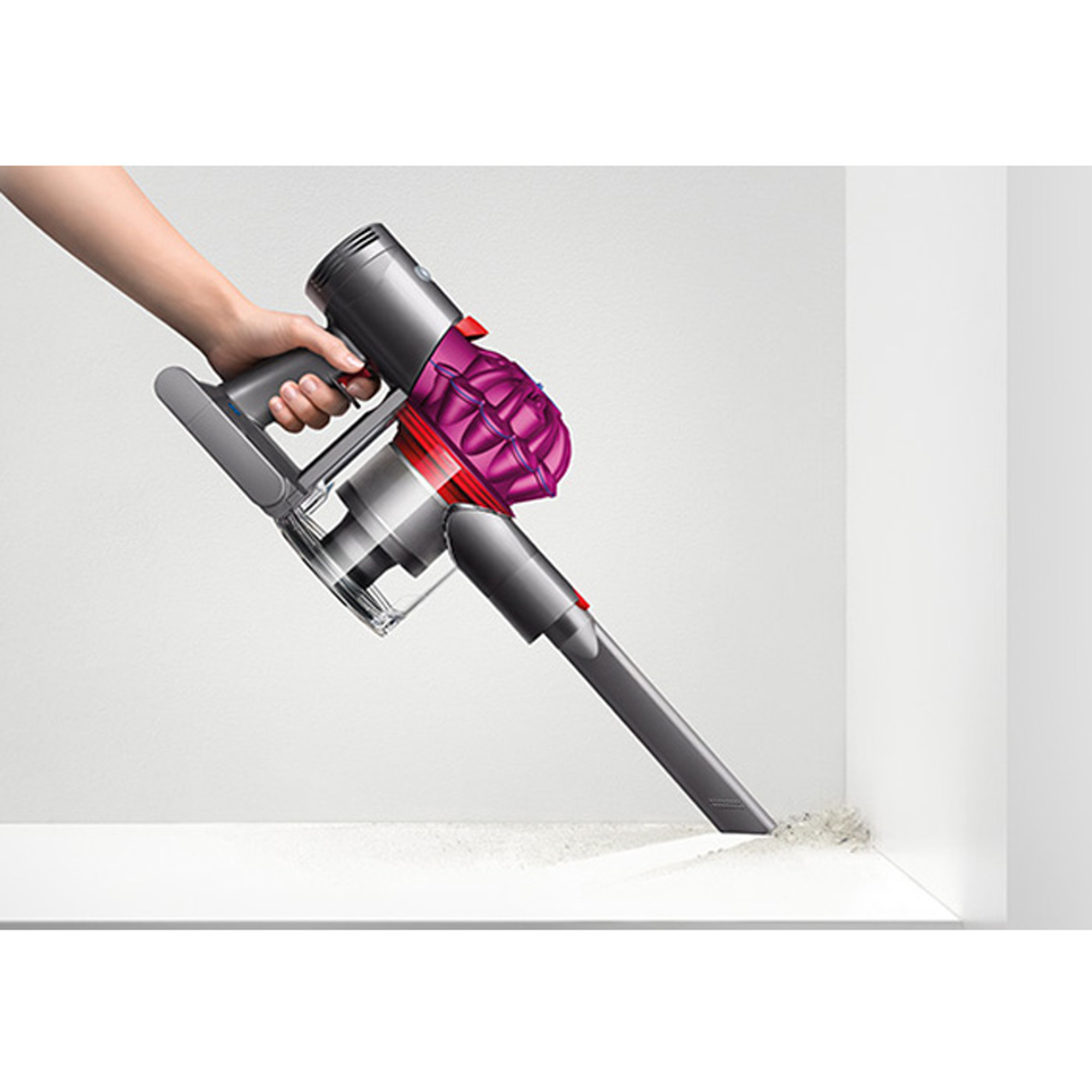 buy dyson v7 motorhead cordless vacuum from canada at. Black Bedroom Furniture Sets. Home Design Ideas