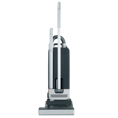 Sebo Mechanical G350 Vacuum