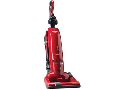 Panasonic MCUG327 Upright Vacuum Cleaner